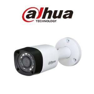 camera-dahua-hdcvi-hac-hfw1000rp
