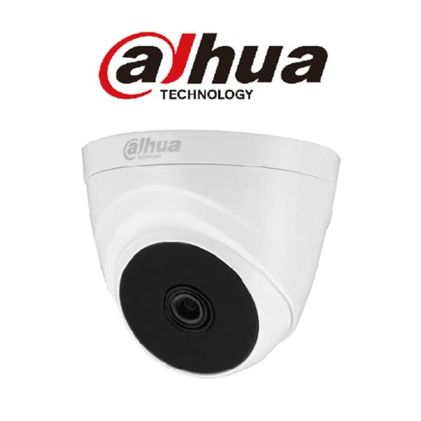 camera-hdcvi-cooper-2mp-dahua-hac-t1a21p