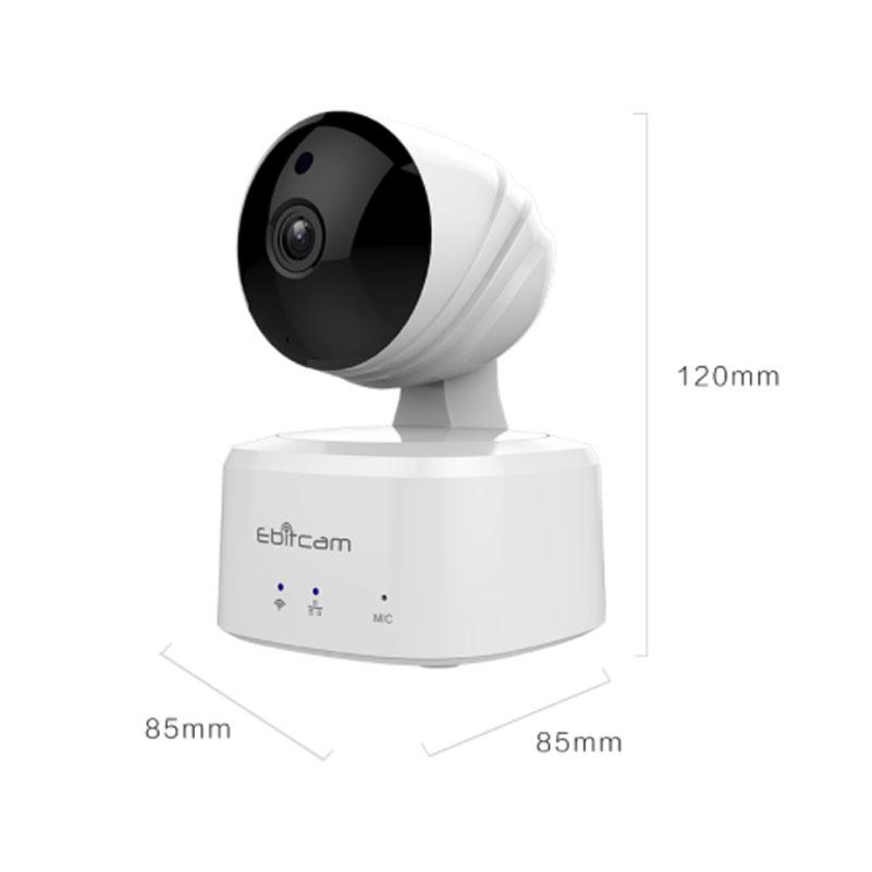 amera-ip-wifi-ebitcam-e2-1-0-mp