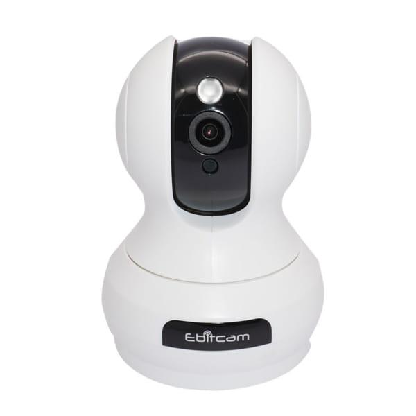 camera-ip-wifi-ebitcam-e3-2-0mp