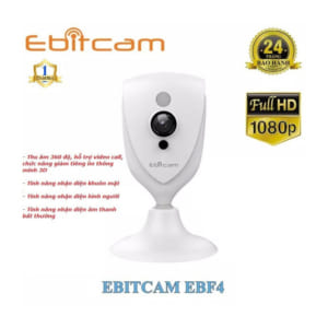 camera-ip-wifi-ebitcam-ebf4-2-0mp