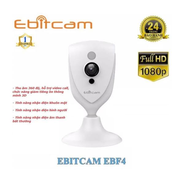 camera-ip-wifi-ebitcam-ebf4-2-0mp