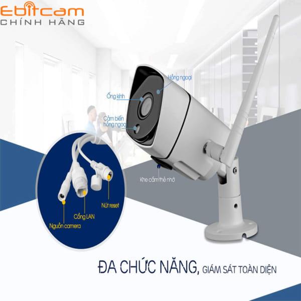 camera-ip-wifi-ebitcam-ngoai-troi-eb01-1-0-mp