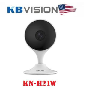 camera-kbvision-ipc-kn-h21w