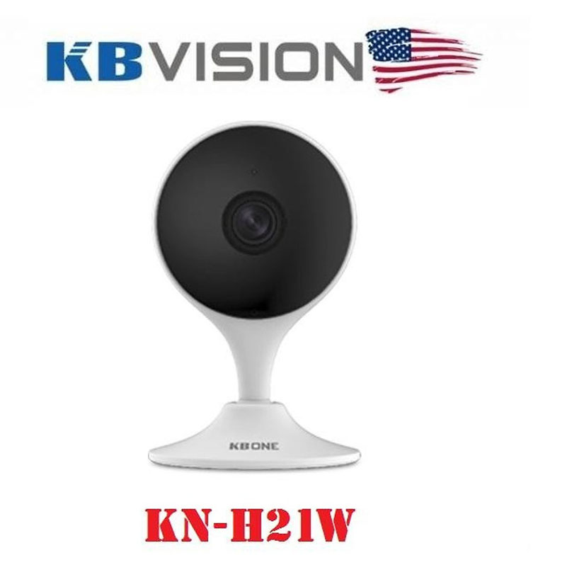 camera-kbvision-ipc-kn-h21w