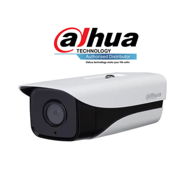 dahua-ipc-hfw4230mp-4g-as-i2