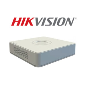dau-ghi-hikvision-ds-7104hghi-f1
