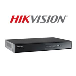 dau-ghi-hikvision-ds-7104ni-q1-m