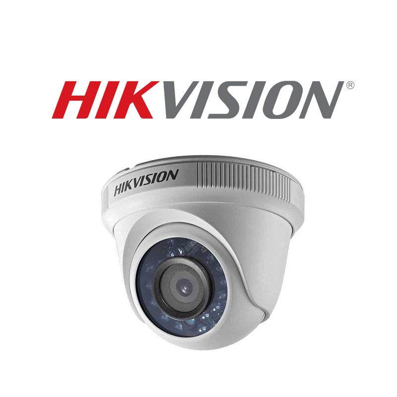 hikvision-ds-2ce56c0t-ir