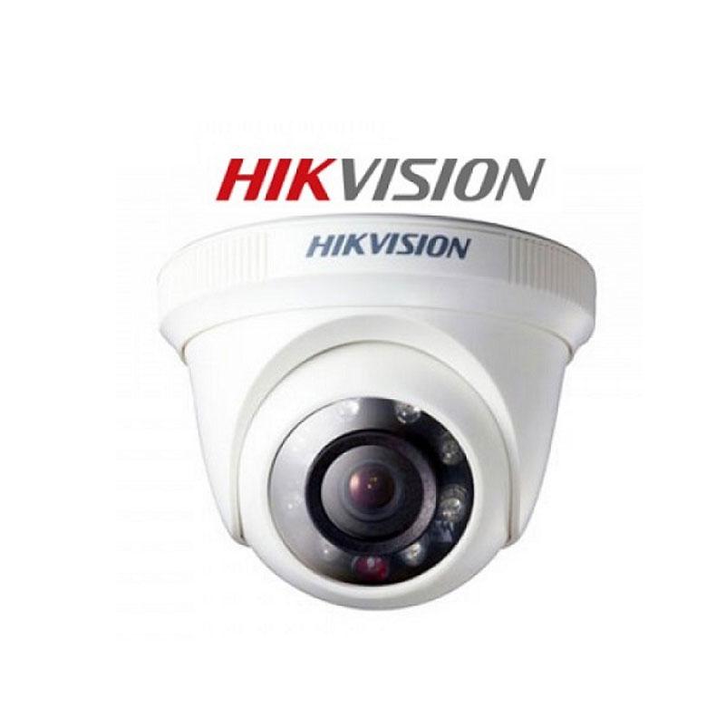 hikvision-ds-2ce56c0t-irp