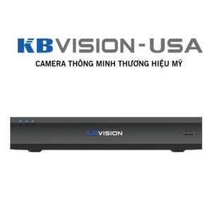 kbvision-ip-kx-8104n2