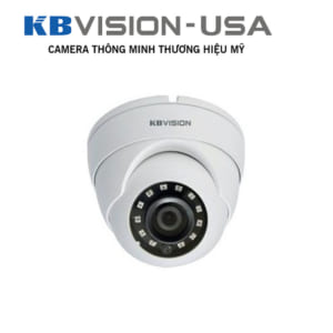kbvision-kx-1002c4