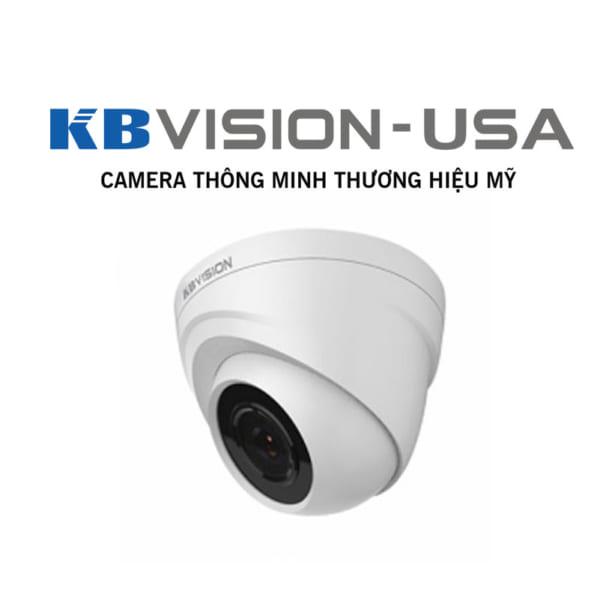 kbvision-kx-1004c4