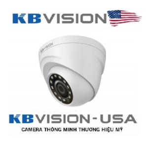kbvision-kx-1302c