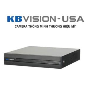 kbvision-kx-7104sd6