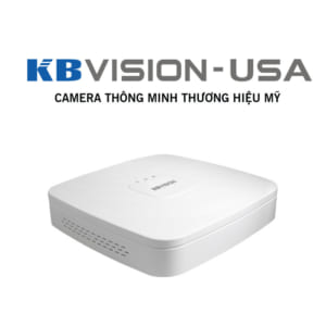 kbvision-kx-7104th1