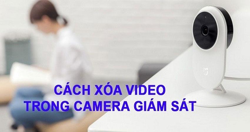 cach-xoa-du-lieu-dau-ghi-camera-quan-sat-don-gian-nhat-1