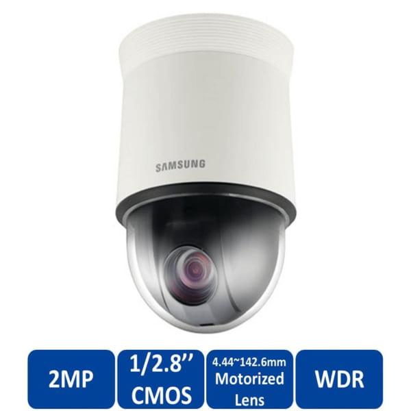camera-ahd-ptz-quay-quet-2mp-hcp-6230-vap