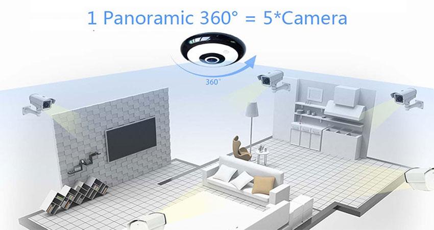 camera-giam-sat-360-do-la-gi-camera-giam-sat-360-do-loai-nao-tot-2