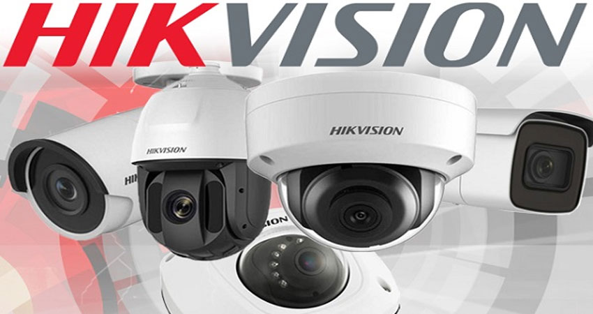 camera-hikvision-co-tot-khong-danh-gia-chi-tiet-ve-camera-hikvision-1