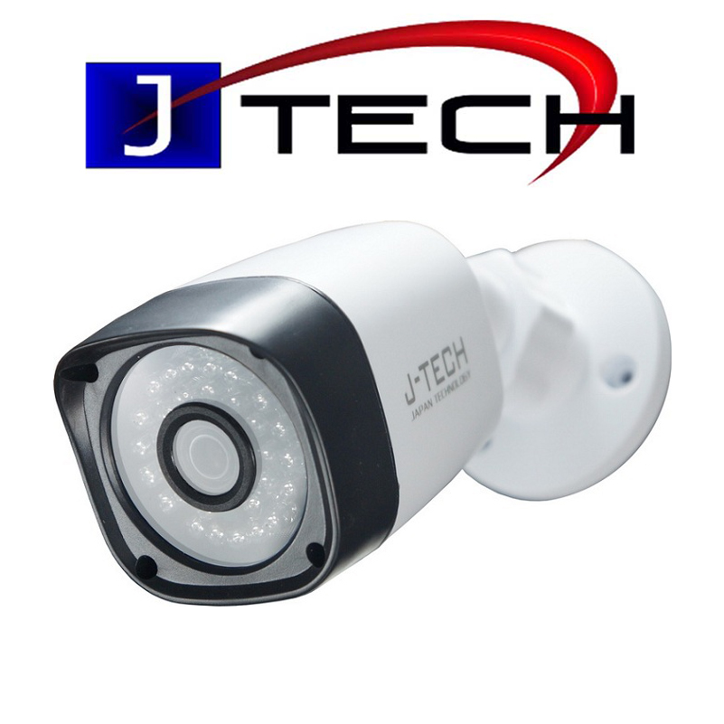 camera-ip-hong-ngoai-2-0-megapixel-j-tech-hd5615c0