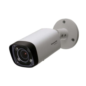 camera-ip-hong-ngoai-2-0-megapixel-panasonic-k-ew215l01e