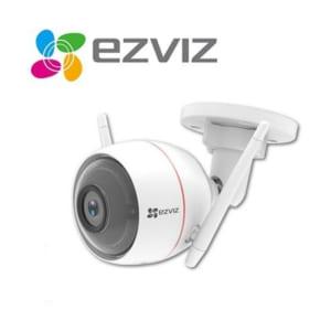 camera-ip-hong-ngoai-khong-day-2-0-megapixel-ezviz-c3w-1080p-cs-cv310