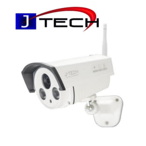 camera-ip-hong-ngoai-khong-day-2-0-megapixel-j-tech-hd5600w3