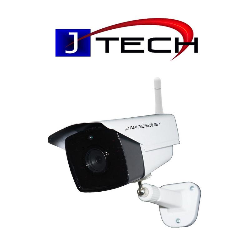 camera-ip-hong-ngoai-khong-day-2-0-megapixel-j-tech-hd5637w3
