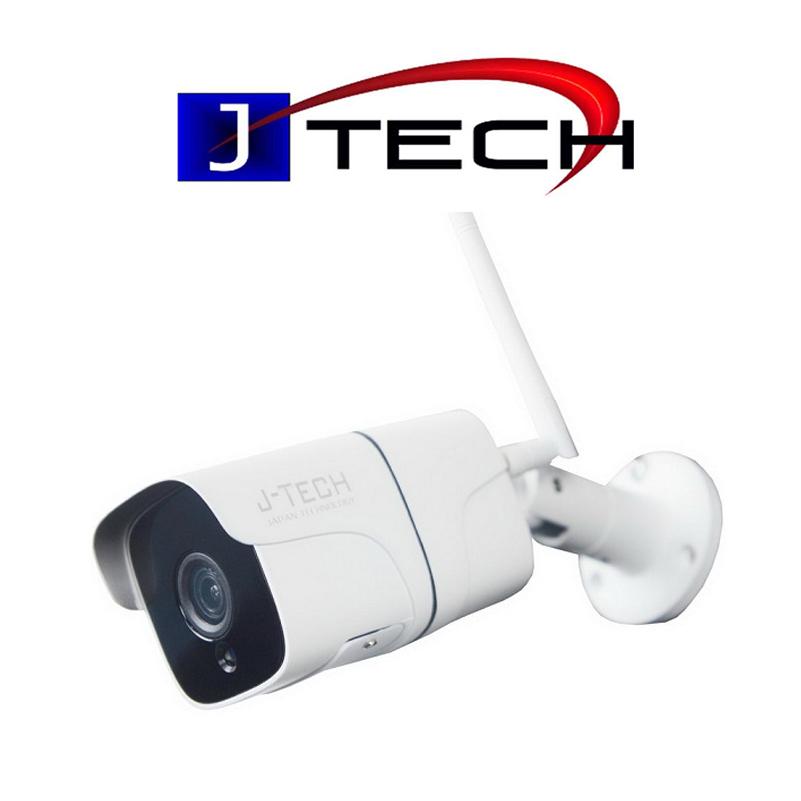 camera-ip-hong-ngoai-khong-day-2-0-megapixel-j-tech-hd5725w3