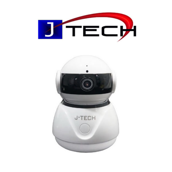 camera-ip-hong-ngoai-khong-day-2-0-megapixel-j-tech-hd6600b