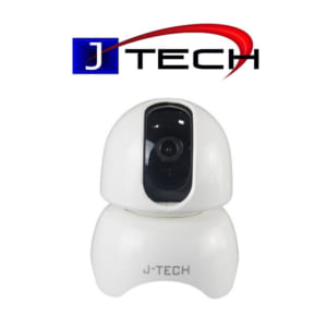 camera-ip-hong-ngoai-khong-day-2-0-megapixel-j-tech-hd6602b