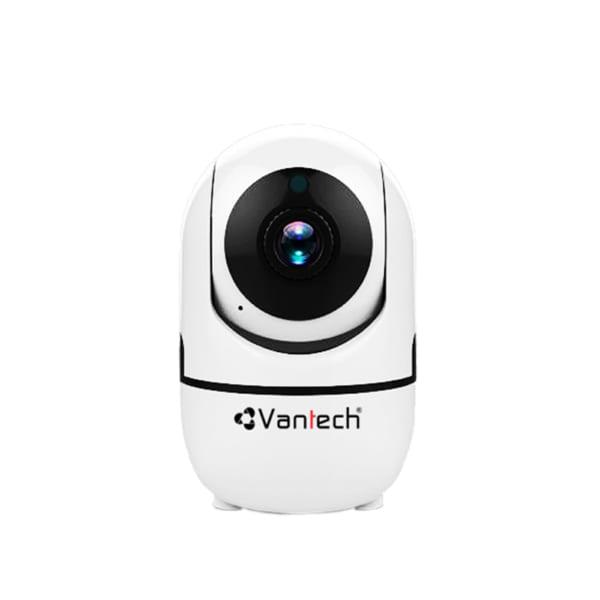 camera-ip-hong-ngoai-khong-day-2-0-megapixel-vantech-vp-6700c