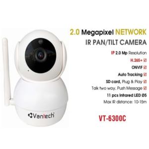 camera-ip-hong-ngoai-khong-day-2-0-megapixel-vantech-vt-6300c