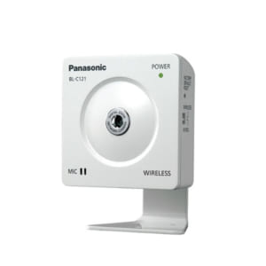 camera-ip-panasonic-bl-c1ce