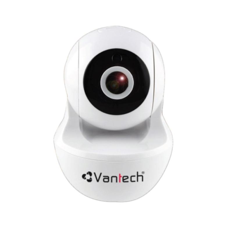 camera-ip-robot-hong-ngoai-khong-day-1-3-megapixel-vantech-v1310