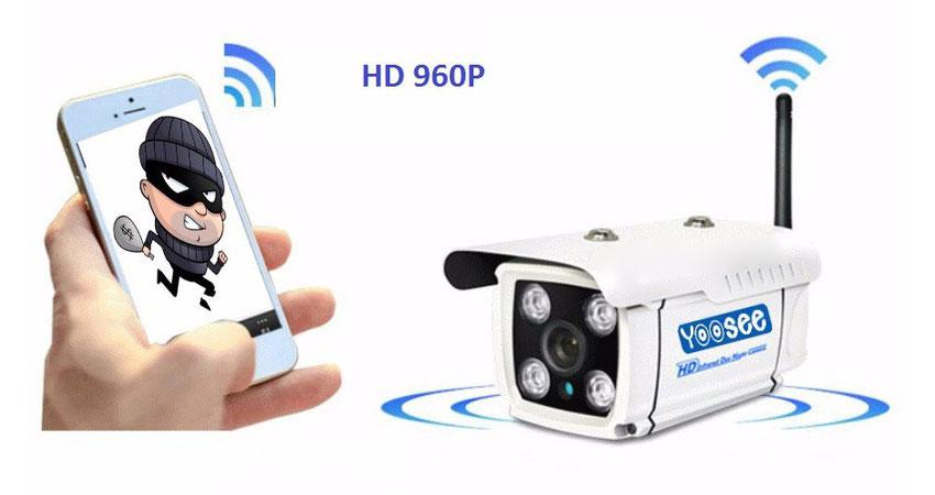 camera-ip-wifi-nao-tot-nhat-chat-luong-vuot-troi-gia-re-nhat-1
