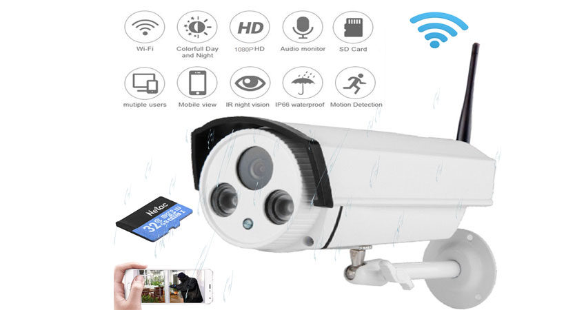 camera-ip-wifi-nao-tot-nhat-chat-luong-vuot-troi-gia-re-nhat-2