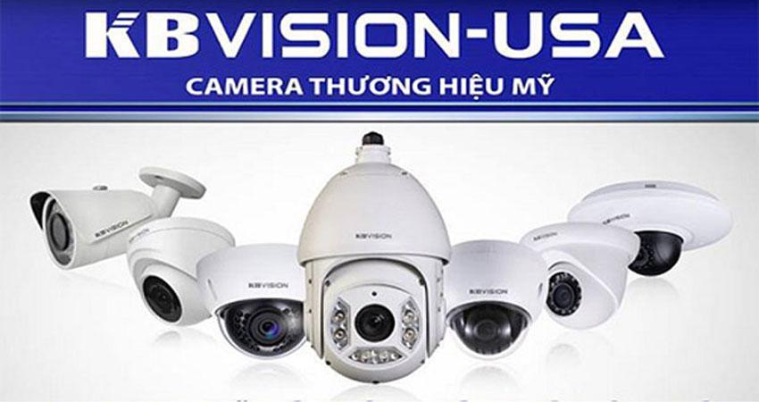 camera-kbvision-co-tot-khong-danh-gia-camera-kbvision-1