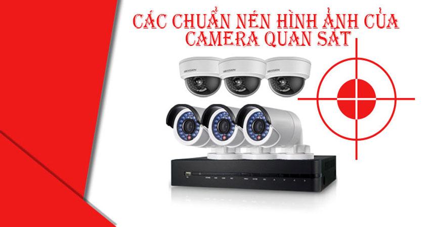 chuan-nen-la-gi-so-sanh-chuan-nen-h264-h265-h265-2