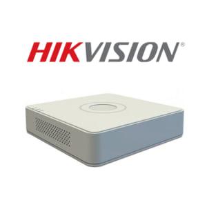 dau-ghi-hikvision-ds-7104hghi-f1-2
