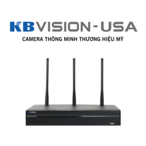 kbvision-ip-kx-8104wn2