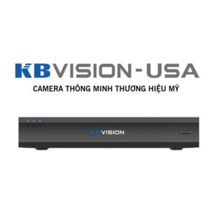 kbvision-ip-kx-8108n2