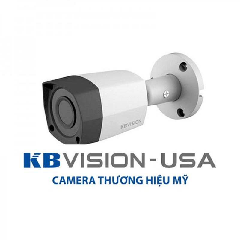 kbvision-kx-1001c4