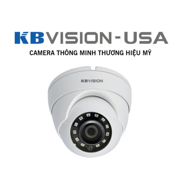 kbvision-kx-1002sx4