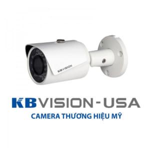 kbvision-kx-1011n
