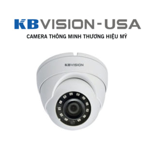 kbvision-kx-1012s4