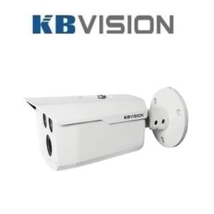 kbvision-kx-1303c4