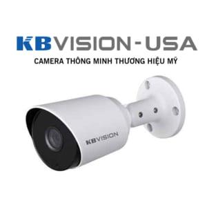 kbvision-kx-2001c4