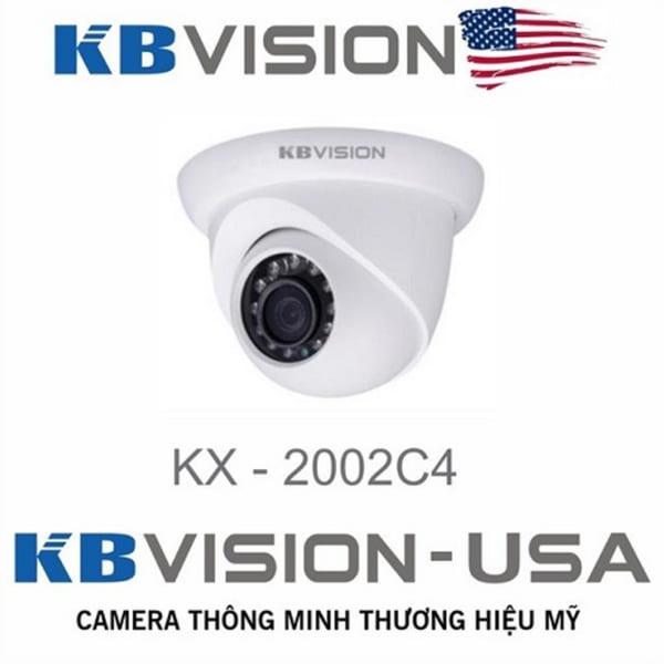 kbvision-kx-2002c4